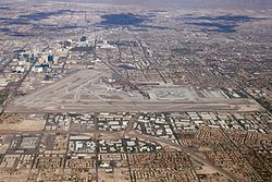 Las Vegas McCarran.jpg