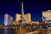 Las Vegas Paris By Night.jpg