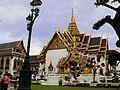 Lascar Dusit Maha Prasat Hall - Grand Palace (4509102867).jpg