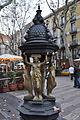 Lascar La Rambla (4469339273).jpg