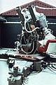 Laserentfernungs-Messsystem.jpg