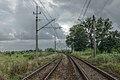 Laskowice, železniční trať III.jpg
