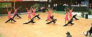Latin formation (atsc bs cteam 2007)