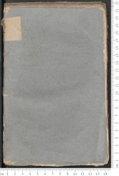 File:Latocnaye - Promenade d un francais en suede et en norvege, 2e part, 1801.djvu