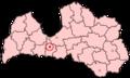 Latvia-Jelgava city.png