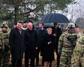 Latvian president observes Operation Summer Shield XII 150330-A-IM174-465.jpg