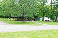 Laurel Hill State Park Picnic Pavilion.jpg