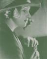 Laurette Taylor 1921.png