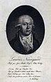 Lauritz Nørregaard.jpg