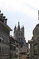 Lausanne - panoramio (223).jpg