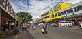 Lautoka Streets 15.jpg