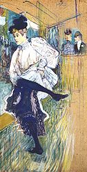 Lautrec jane avril dancing 1892.jpg
