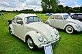 Lavenham, VW Cars And Camper Vans (28002422012).jpg
