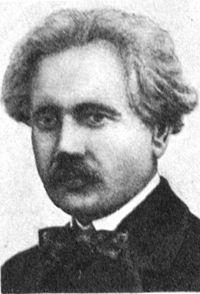 Lavon Vitan-Dubiejkaŭski.jpg