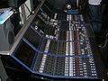 Lawo mc2 66 02 IBC 2008.jpg