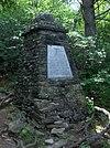 Frank D. Layman Memorial
