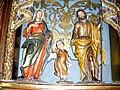 Lazkao - Monasterio de Santa Ana (MM Cistercienses) 25.jpg