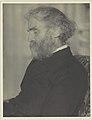 LeRoy Beaulieu MET DP114624.jpg