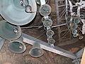 Le Carillon du beffroi de Dunkerque 03.JPG