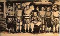 Le Doivan pirate capturé par la garde indigène 243.jpg