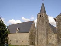 Le Louroux- L'église.jpg