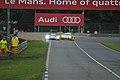 Le Mans 2013 (9344682593).jpg