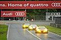Le Mans 2013 (9347479922).jpg