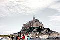 Le Mont Saint-Michel en 1971 (1).jpg