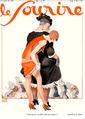 Le Sourire 03 05 1928.png