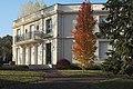 Le Vésinet Villa 964.jpg