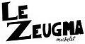 Le Zeugma.jpg