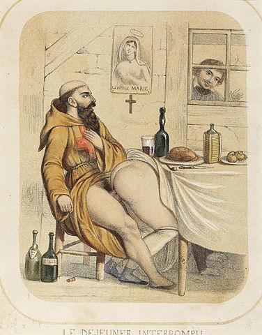 французская эротика порно
