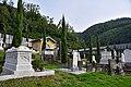 Le lapidi del cimitero inglese.jpg