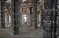 Le temple de Shiva Nataraja (Chidambaram, Inde) (14037043122).jpg