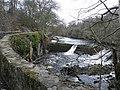 Leannan River - geograph.org.uk - 1757212.jpg