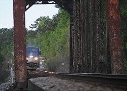 Leaving Mississippi (4506873576).jpg