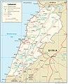 Lebanon Transportation.jpg