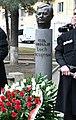 Lech Kaczyński Tbilisi Gruzja pomnik cropped.jpg