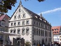 Lederhaus Ravensburg.jpg