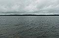 Leech Lake - Walker, Minnesota (28652808757).jpg
