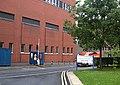 Leeds General Infirmary - geograph.org.uk - 886928.jpg
