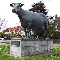 Leeuwarden - us mem.jpg