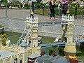 Legoland - panoramio (107).jpg