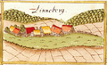 Lehnenberg, Reichenbach bei Winnenden, Berglen, Andreas Kieser.png