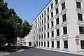 Lehr- und Forschungsgebäude B6 der Universität Mannheim.jpg