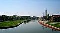Leie te Kortrijk (04 2007).jpg