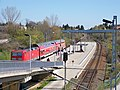 Leipzig Bahnhof Miltitzer Allee.jpg