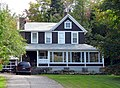 Leis Cottage, Saranac Lake, NY.jpg