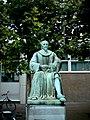 Lelijk Den Haag (4848439861).jpg