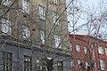 Lenin Street, Novosibirsk 4.jpg